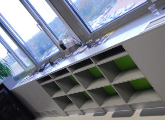pisarna - mizarstvo Stare Tomaž