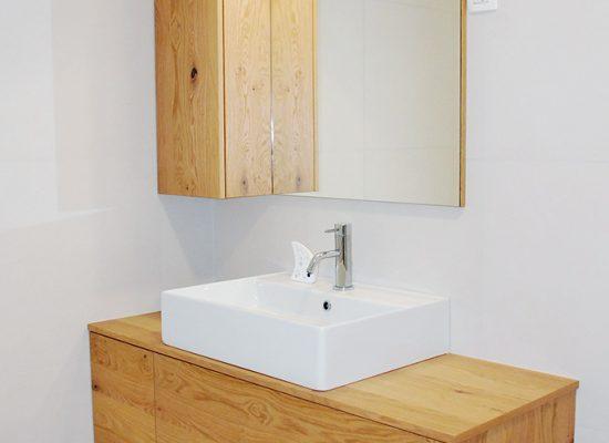 kopalnica-029
