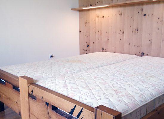 spalnica-032